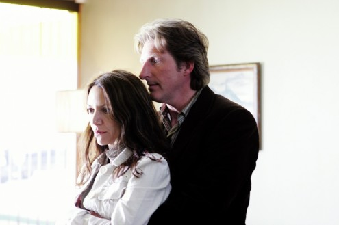 Child Of Mine Joanne Whalley Adrian Dunbar Rcm Films