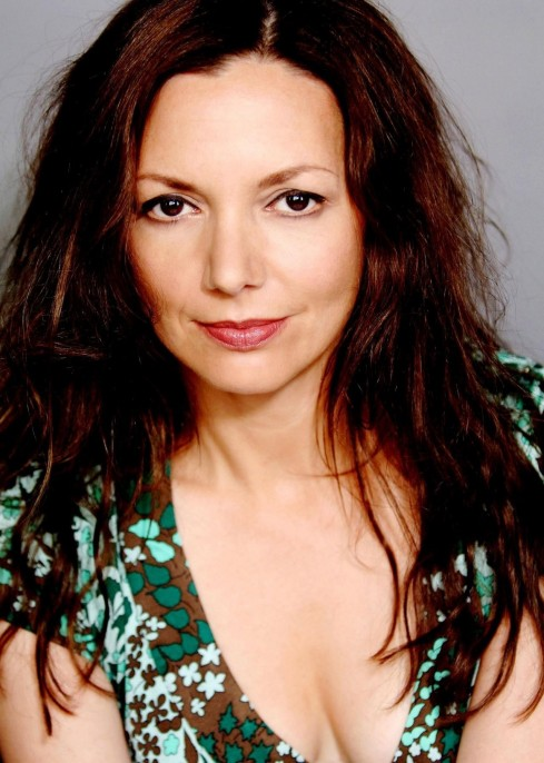 Joanne Whalley Joanne Whalley