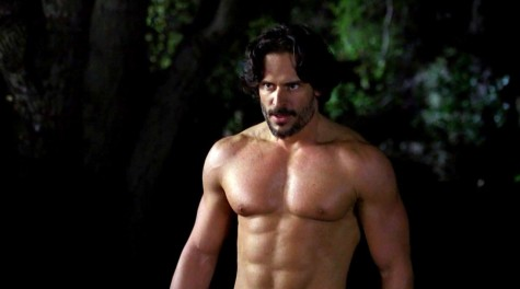 Joe True Blood Joe Manganiello Talks Death And Nudity After Season Shocker Movies Aa Ecc Large Spiderman