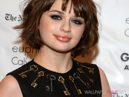 Joey King Wallpaper