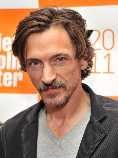 John Hawkes At Event Of Martha Marcy May Marlene Large Picture Movies
