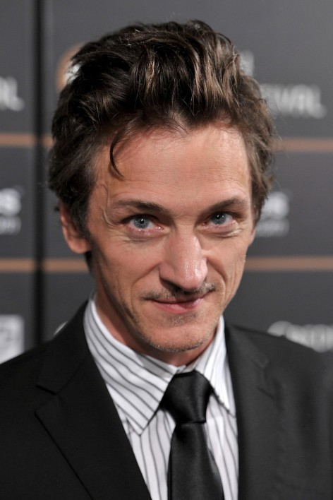 John Hawkes At Event Of Terapie Speciala Movies Decbac Ab Fc Large Movies