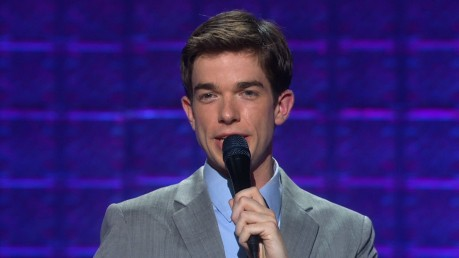 Ccsu Mulaney Newintown Movie