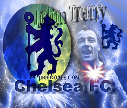 Wallpapers Football Players And John Terry Biography Chelsea Squad Logo Wallpaper For Android Bedrooms Iphone High Resolution Download Hd Wallpaper