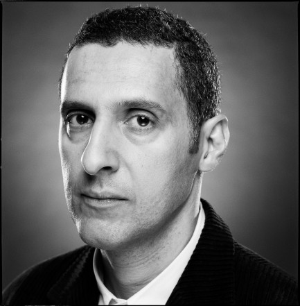 John Turturro Robinholland Movies Acbf Caaed Fc Cb Image Movies