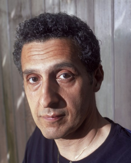 Johnturturro John Turturro
