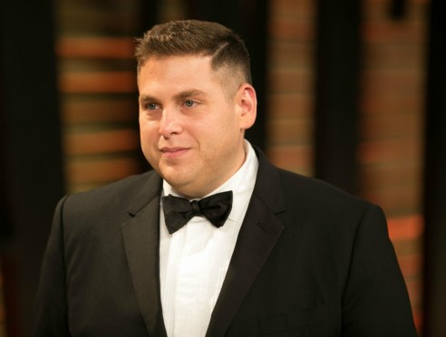 Reasons We Forgive Jonah Hill Despite His Inappropriate Slur Jonah Hill