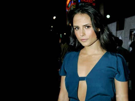 Jordana Brewster American Girl Body