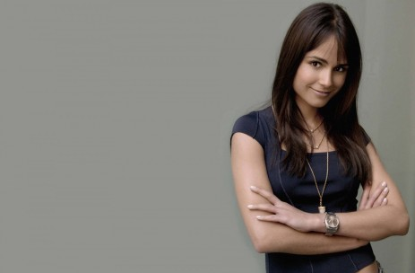 Jordana Brewster Hd Images Hot