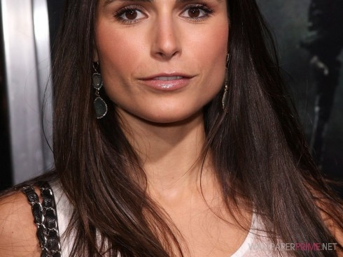 Jordana Brewster Movies