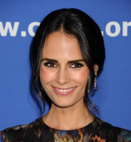 Jordanabrewster Thannualbeattheoddsawards Hot
