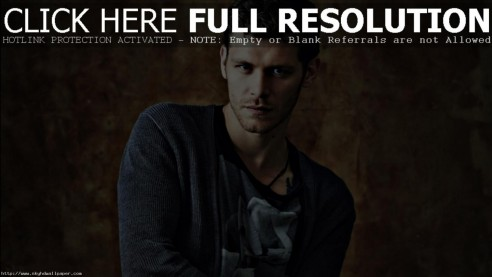 Joseph Morgan Movies