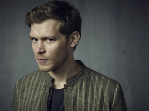 Joseph Morgan Photoshoot The Originals Wallpaper Joseph Morgan