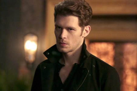 News The Originals Joseph Morgan Joseph Morgan