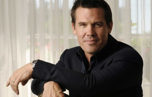 Josh Brolin Hd Wallpapers Hot