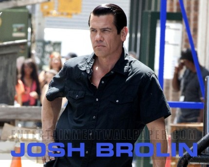 Josh Brolin Wallpaper Wallpaper Cb Ebb Large Batman