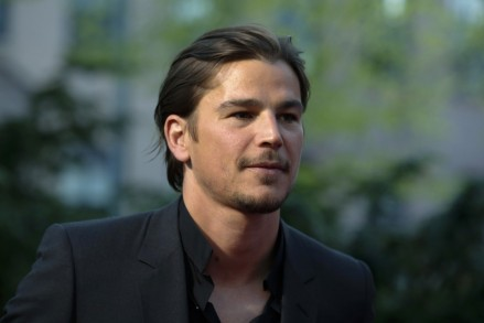 Josh Hartnett Wallpaper Josh Hartnett