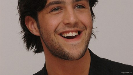 Josh Peck Wallpaper