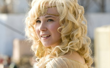 Juno Temple High Resolution Wallpaper Download Juno Temple Images Free Movies