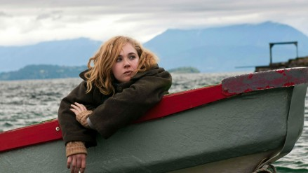 Juno Temple New Look Hd