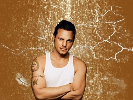 Justin Chambers Pictures Poster Wallpaper Justin Chambers
