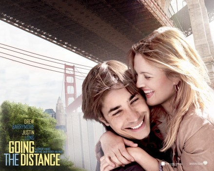 Justin Long In Going The Distance Wallpaper Justin Long