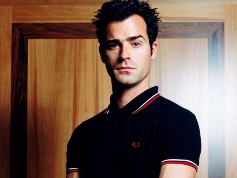 Justin Theroux Wallpaper Justin Theroux