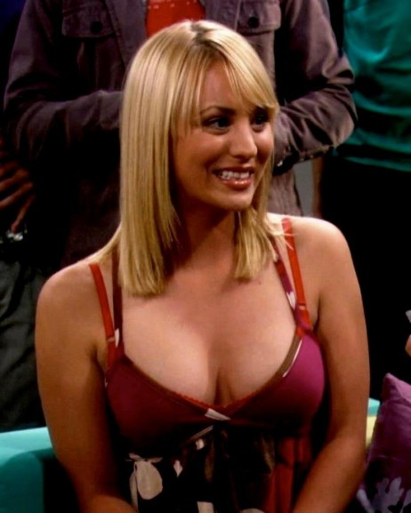 Kaley Cuoco Bra Size Height Weight Age Body Measurements Kaley Cuoco