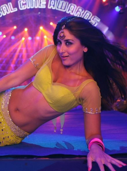 Bollywood Heroine Kareena Kapoor Hot Photos Kareena Kapoor