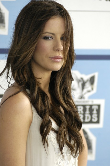 Celebrities Beauty Kate Beckinsale