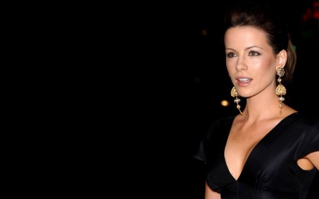 Kate Beckinsale Hd Wallpapers Wallpaper