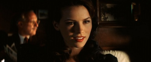 Kate Beckinsale Pearl Harbor Photos Kate Beckinsale
