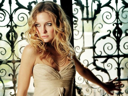 Kate Hudson Awesome Wallpaper Gallery Nww