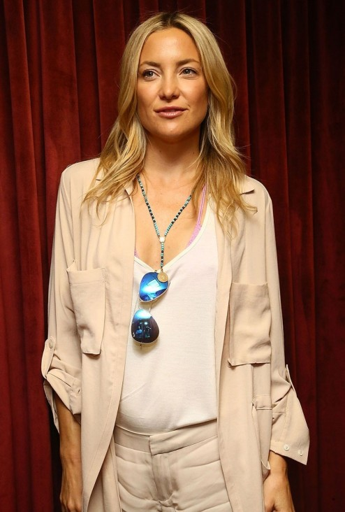 Kate Hudson Gallery Max
