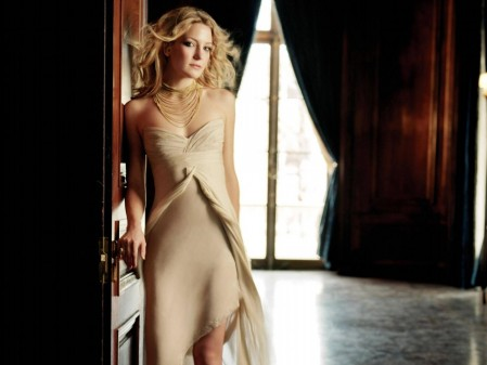 Kate Hudson Hot Hd Wallpaper Kate Hudson