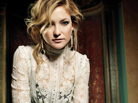 Kate Hudson Wallpaper Cool Gbw Kate Hudson