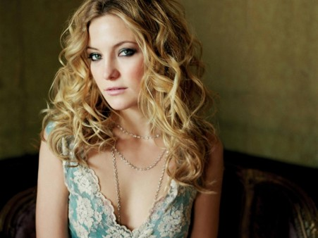 Kate Hudson Wallpaper Cool Resolution Cwd