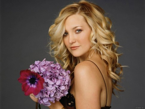 Kate Hudson Wallpaper Kate Hudson