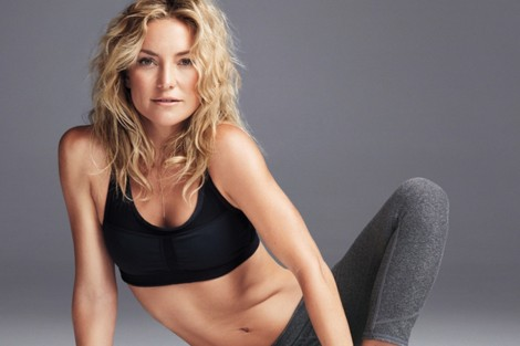 Kate Hudson Workout Fb Kate Hudson