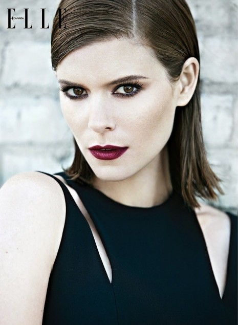 Elle Underworld Could Kate Mara Play Selene Eve Or Who