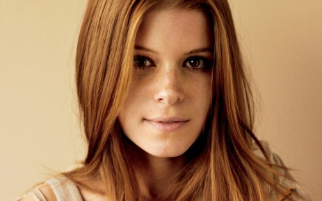 Kate Mara Photo Kate Mara