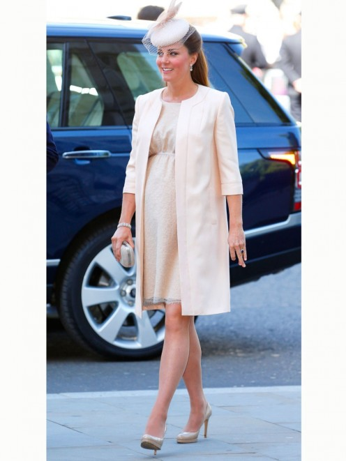 Efa Rbk Kate Middleton Maternity Looks Body