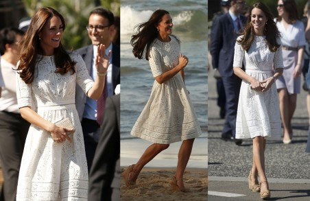 Kate Middleton Kate Middleton