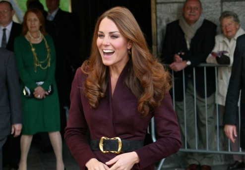 Kate Middleton Pregnant Hd Wallpapers In Hd Wallpaper