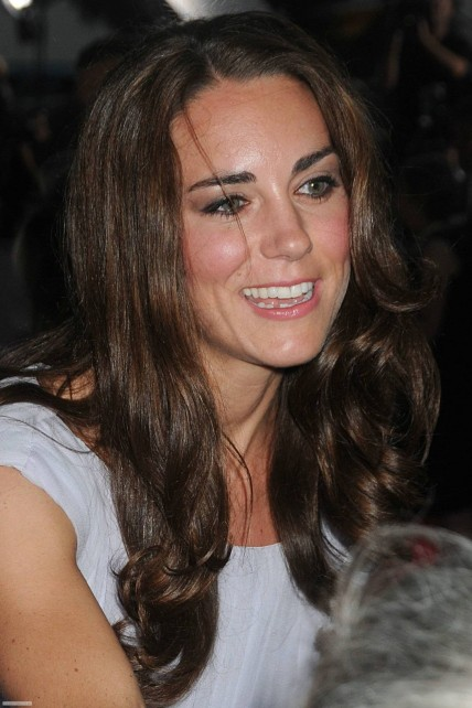 Kate Middleton Prince William Kate Middleton