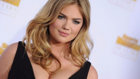 Cute Kate Upton Wallpaper Kate Upton
