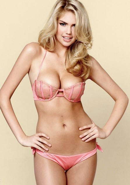 Kate Upton Breast Kate Upton