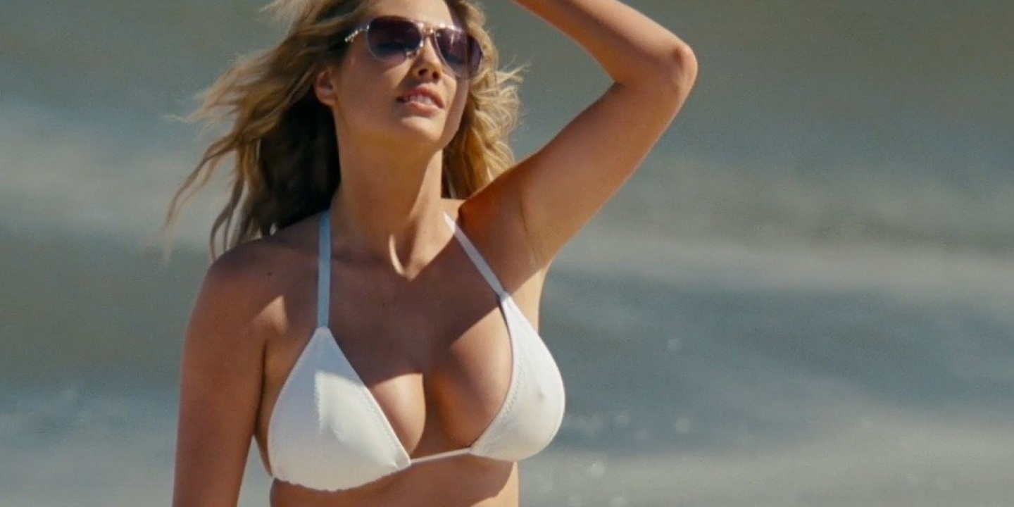 The Other Woman Ku Kate Upton Has Somehow Managed To Get More Beautiful Through The Years Kate Upton
