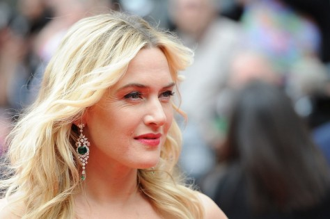 Beauty Kate Winslet Fine Lines Aging Divergent Makeup Main Kate Winslet