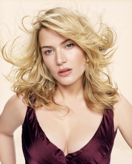 Kate Winslet High Resolution Other Kate Winslet